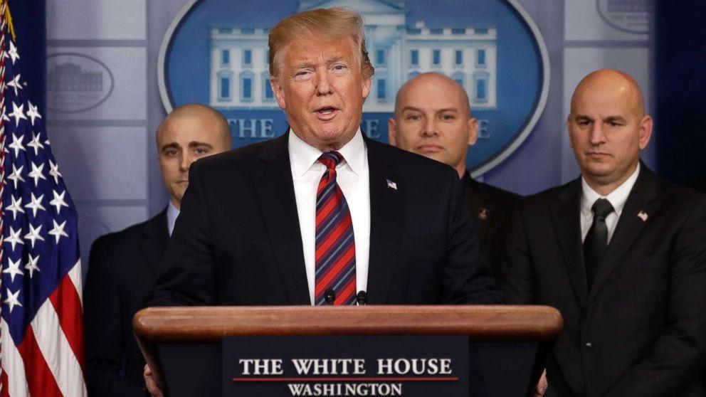 president-trump-ap-jef-190103_hpMain_16x9_992.jpg