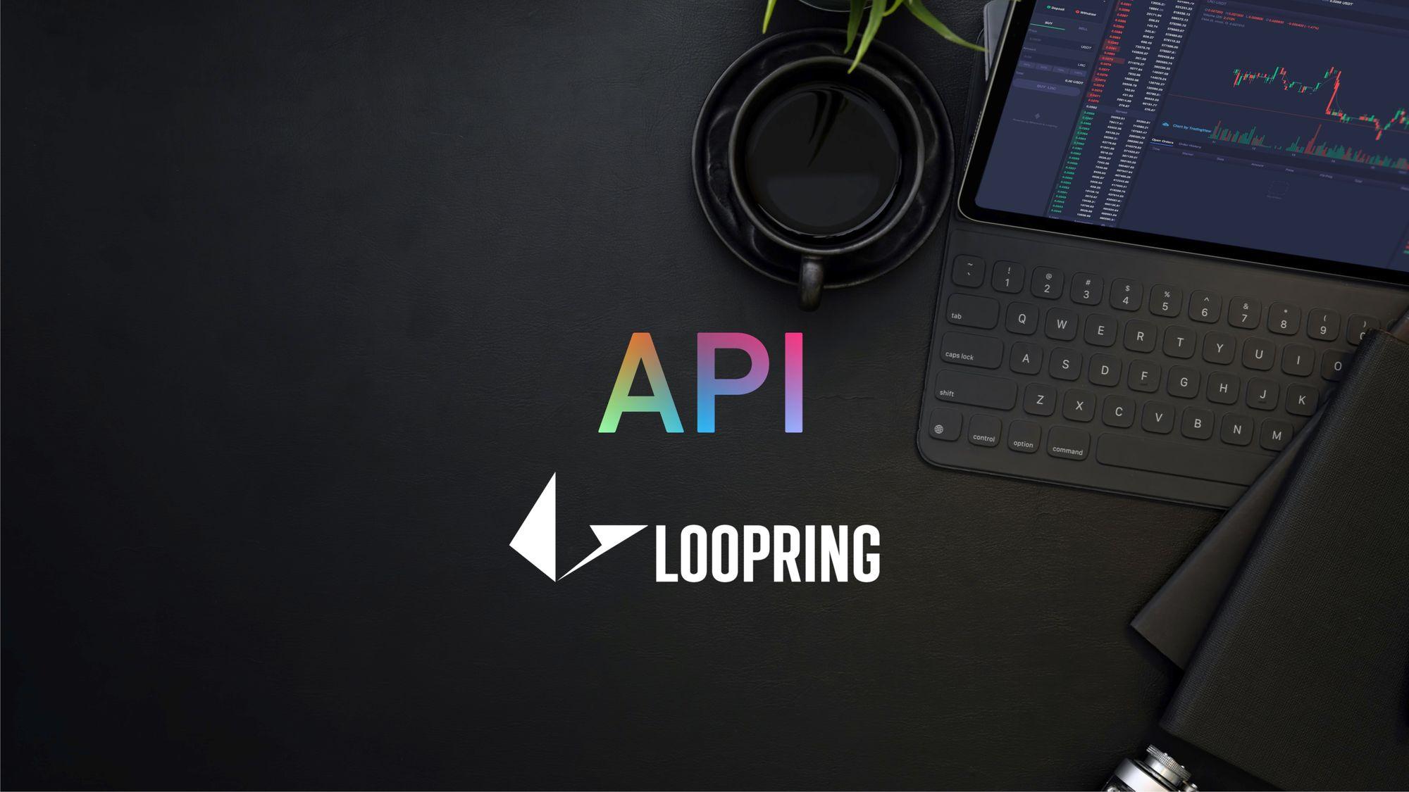 路印API-----.jpg