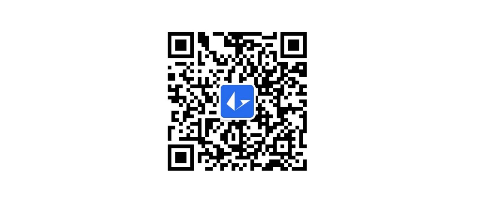 微信用户群.png