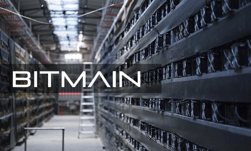 bitmain-min-800x480.png