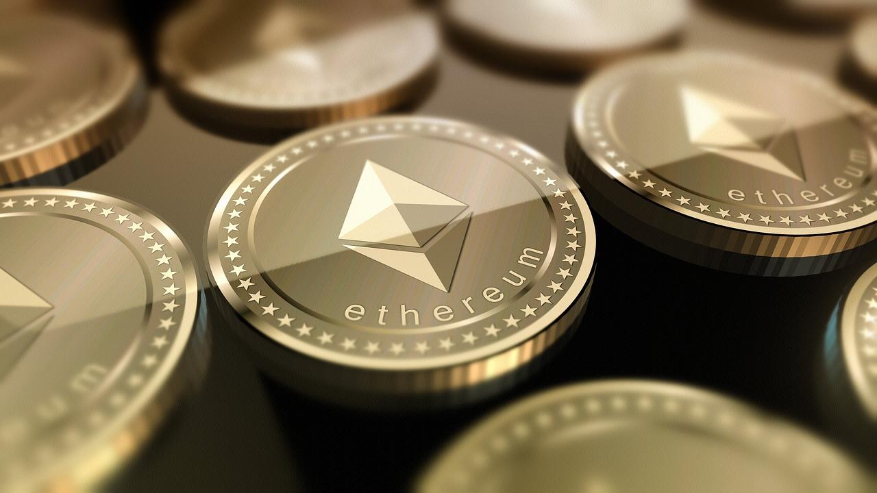 ethereum-3660218_1280.jpg