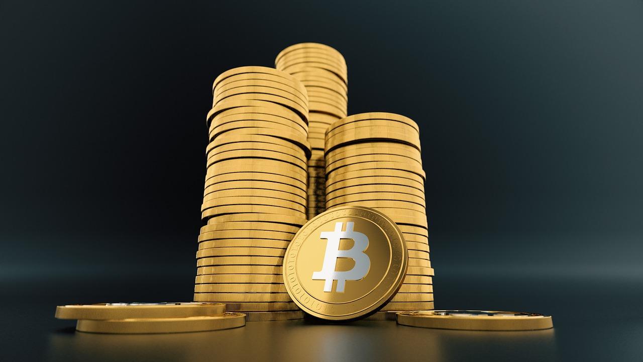 bitcoin-3024279_1280.jpg