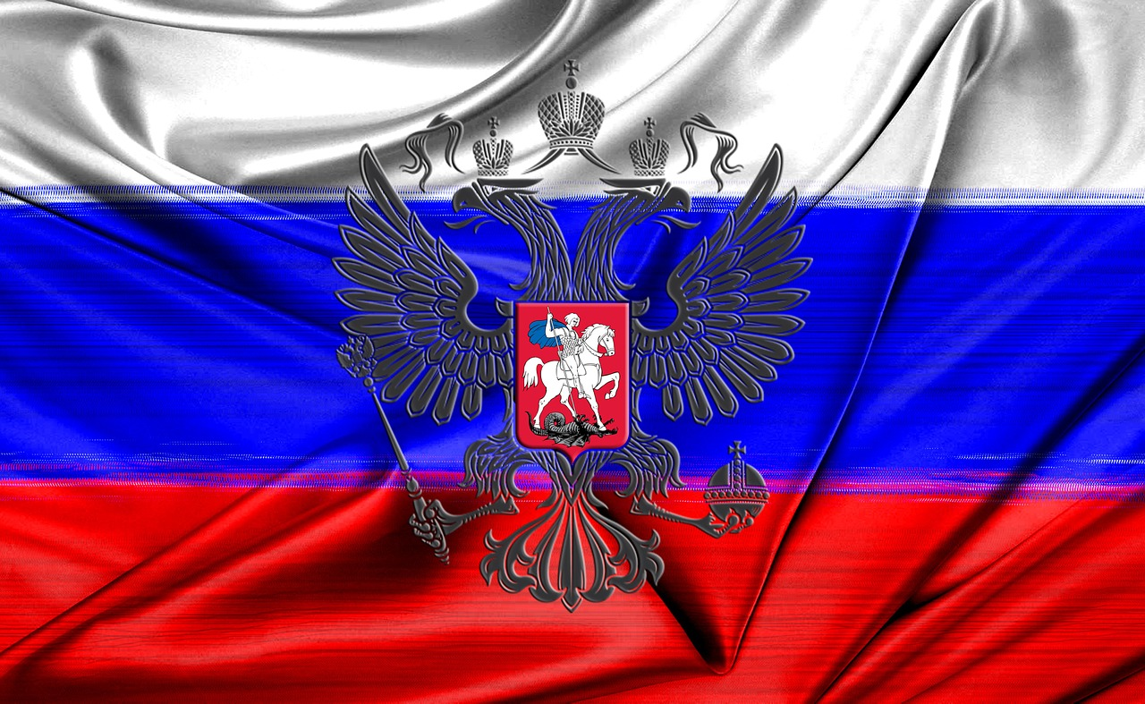 russian-flag-1168870_1280.jpg