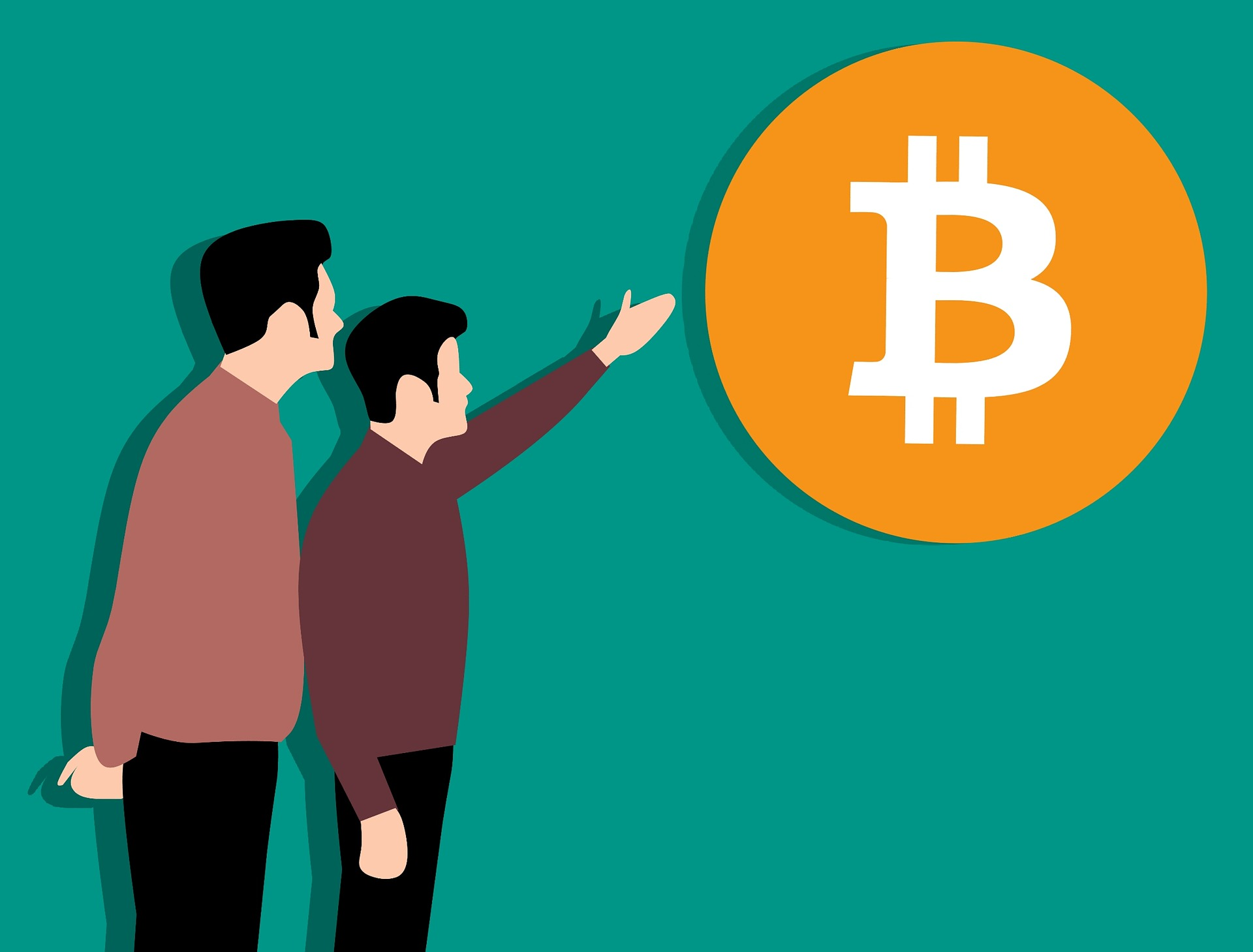 cryptocurrency-3305671_1920.jpg