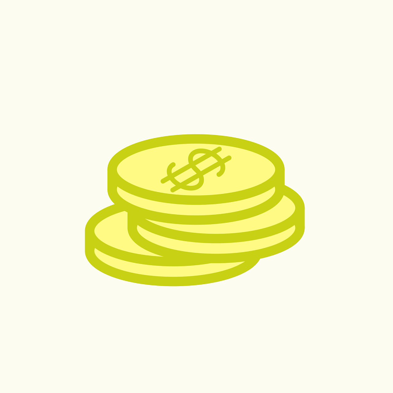 coins-3344603_1280.png
