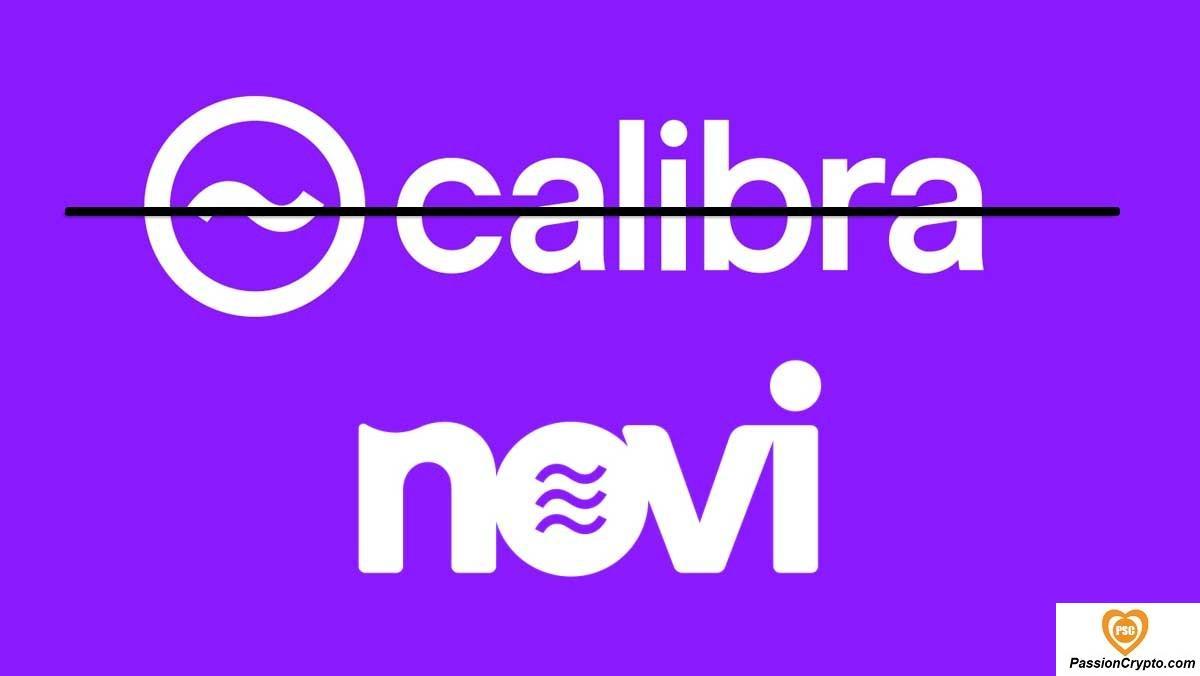 novi calibra.jpg