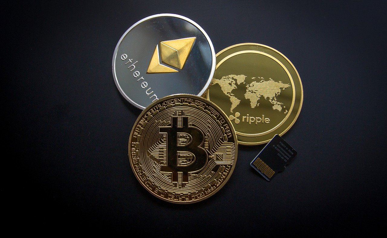 cryptocurrency-3085139_1280.jpg