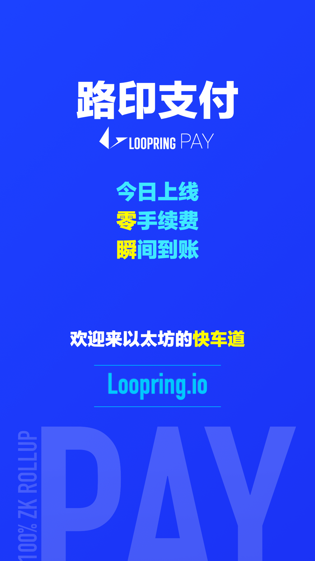 loopring pay 4.png