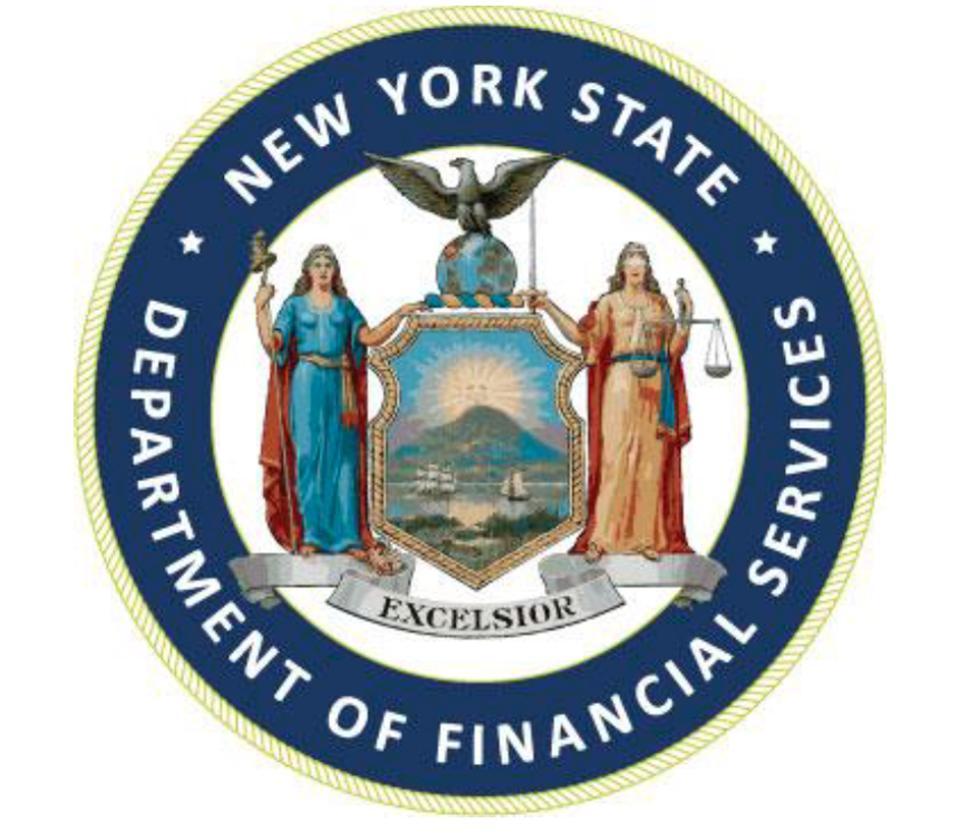 NYDFS+Logo.jpg
