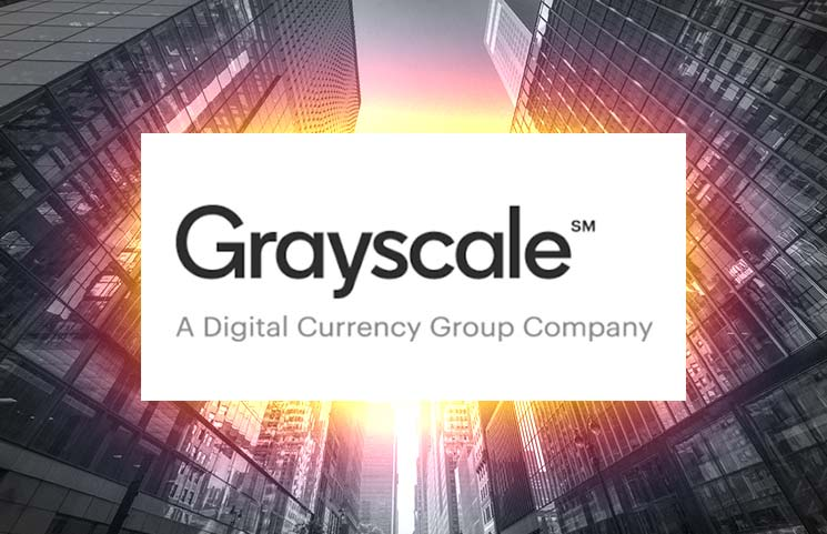 Grayscale-Investments-Has-Almost.jpg