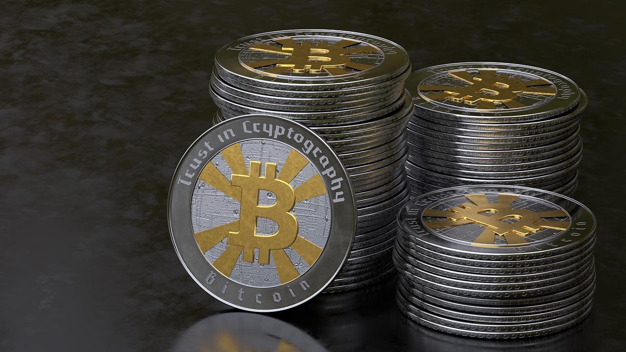 bitcoin-2582593_1280.jpg
