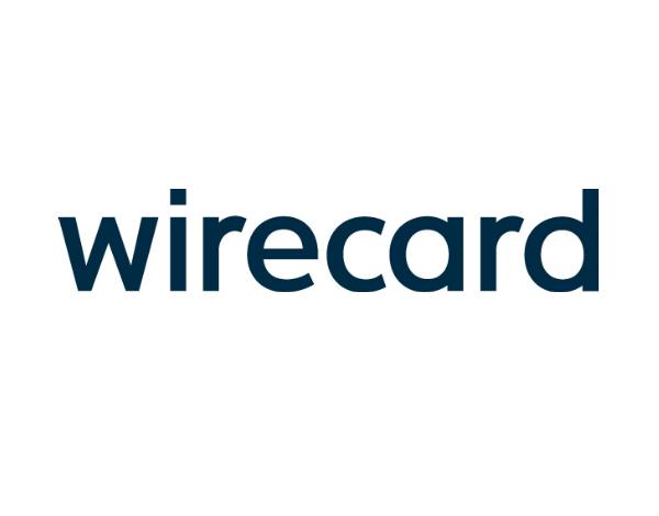 wirecard_Logo_600x470.jpg