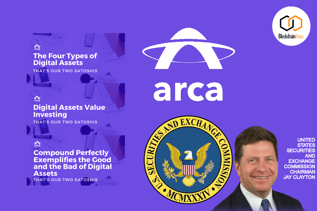 ARCA-SEC-Digital-Assets-cryptocurrency-approved-tokens-sale-token-sale-STO-Securities.png