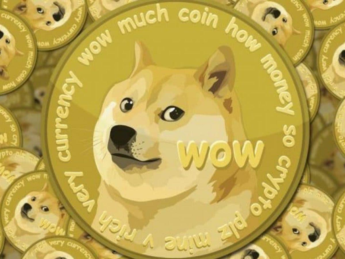 dogecoin-1200x900.jpg
