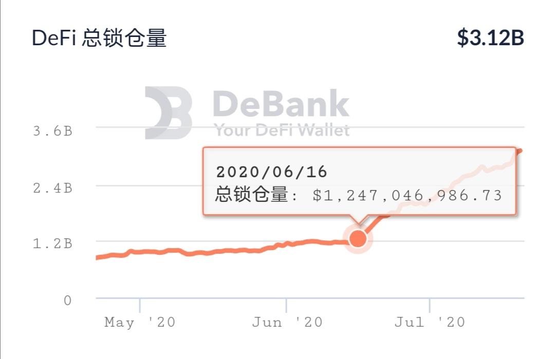 WeChat 圖片_20200720230629.jpg