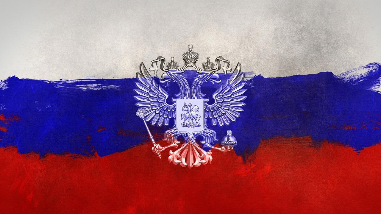russia-1454933_1280.jpg