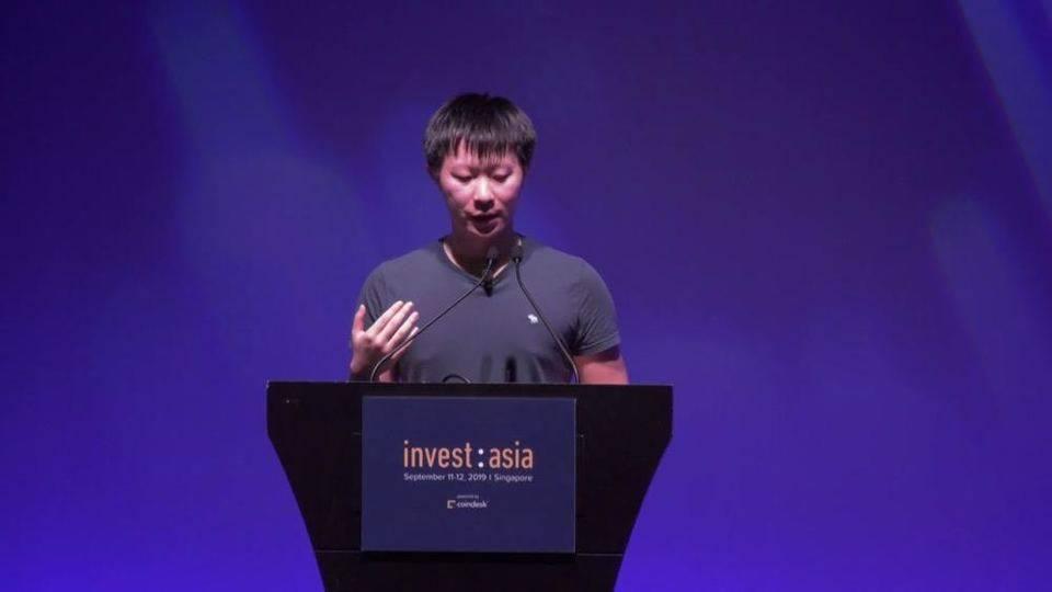 寻找 DeFi 弄潮儿:Su Zhu 告诉你优秀的加密交易员是如何炼成的?