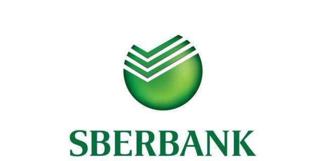 sberbank_Logo-648x320.jpg