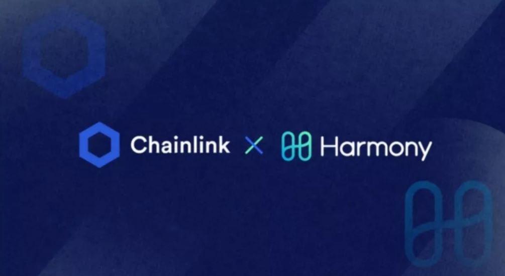 harmony Chainlink 1.JPG