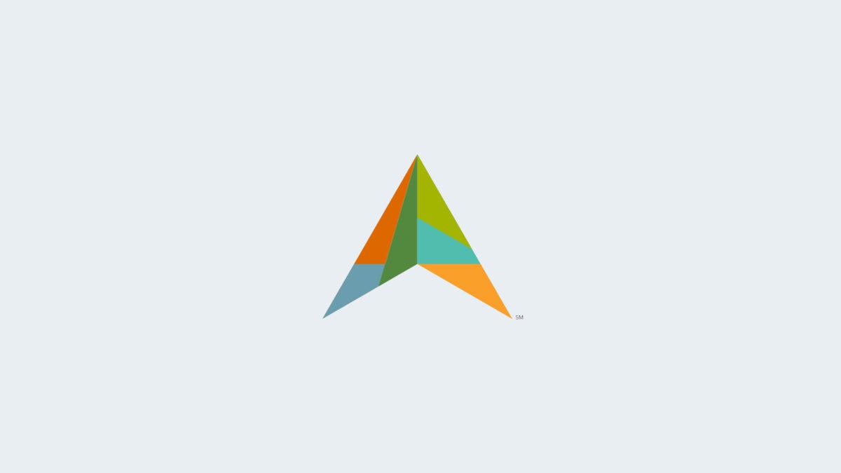 fidelity-digital-assets-1200x675.jpg