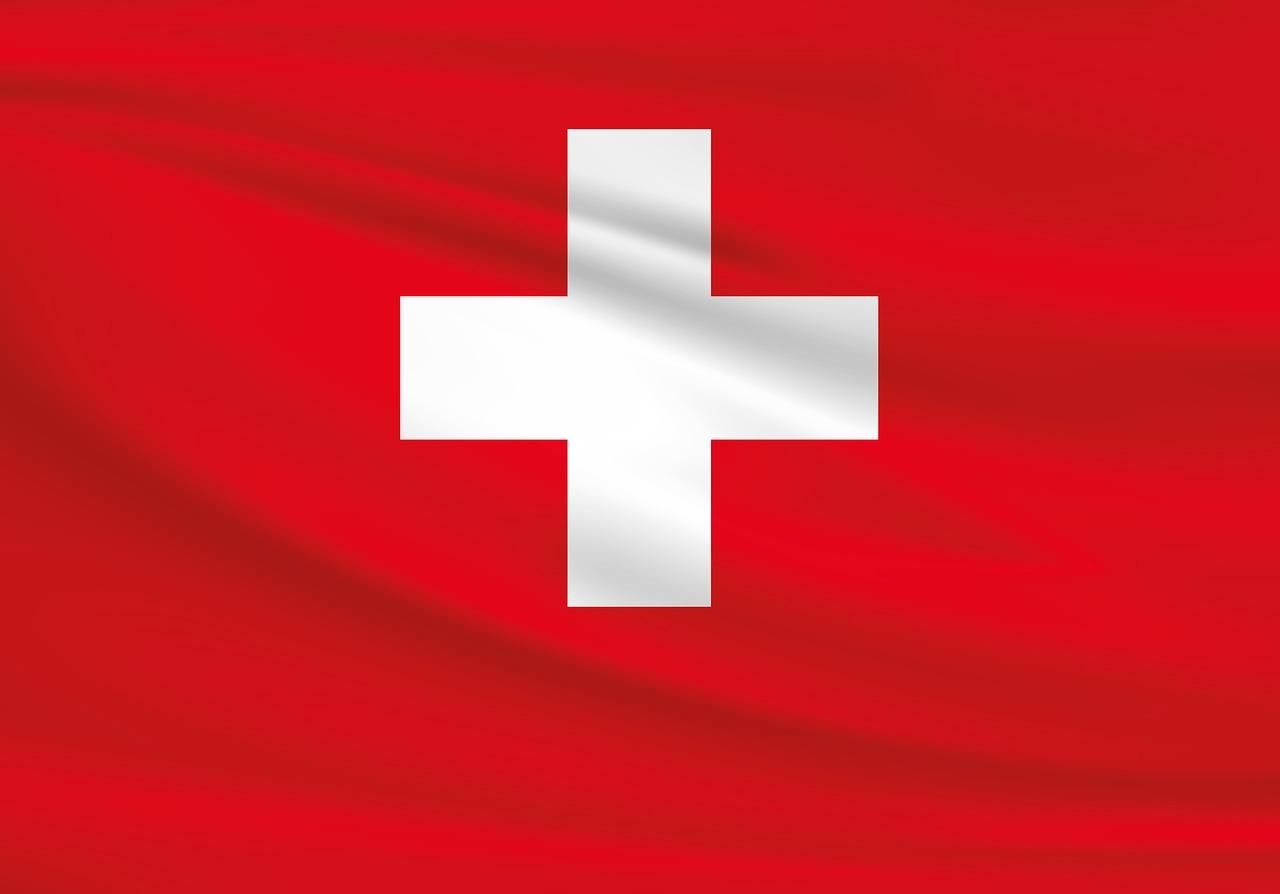 瑞士通过法律修正案:承认数字证券交易合法性