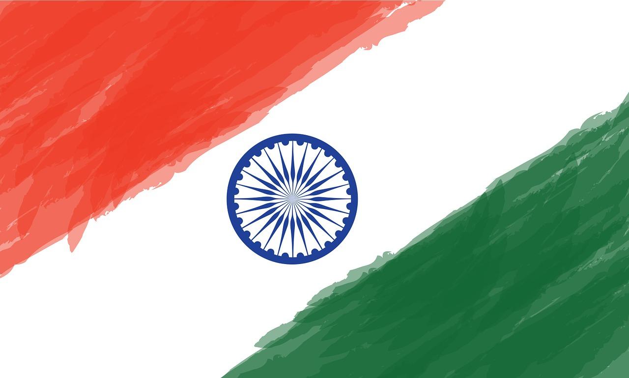 indian-flag-1079100_1280.jpg