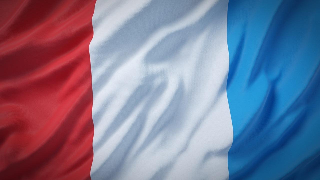 france-flag-1058699_1280.jpg