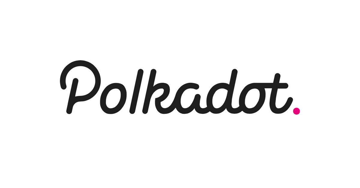 Polkadot_OG.png