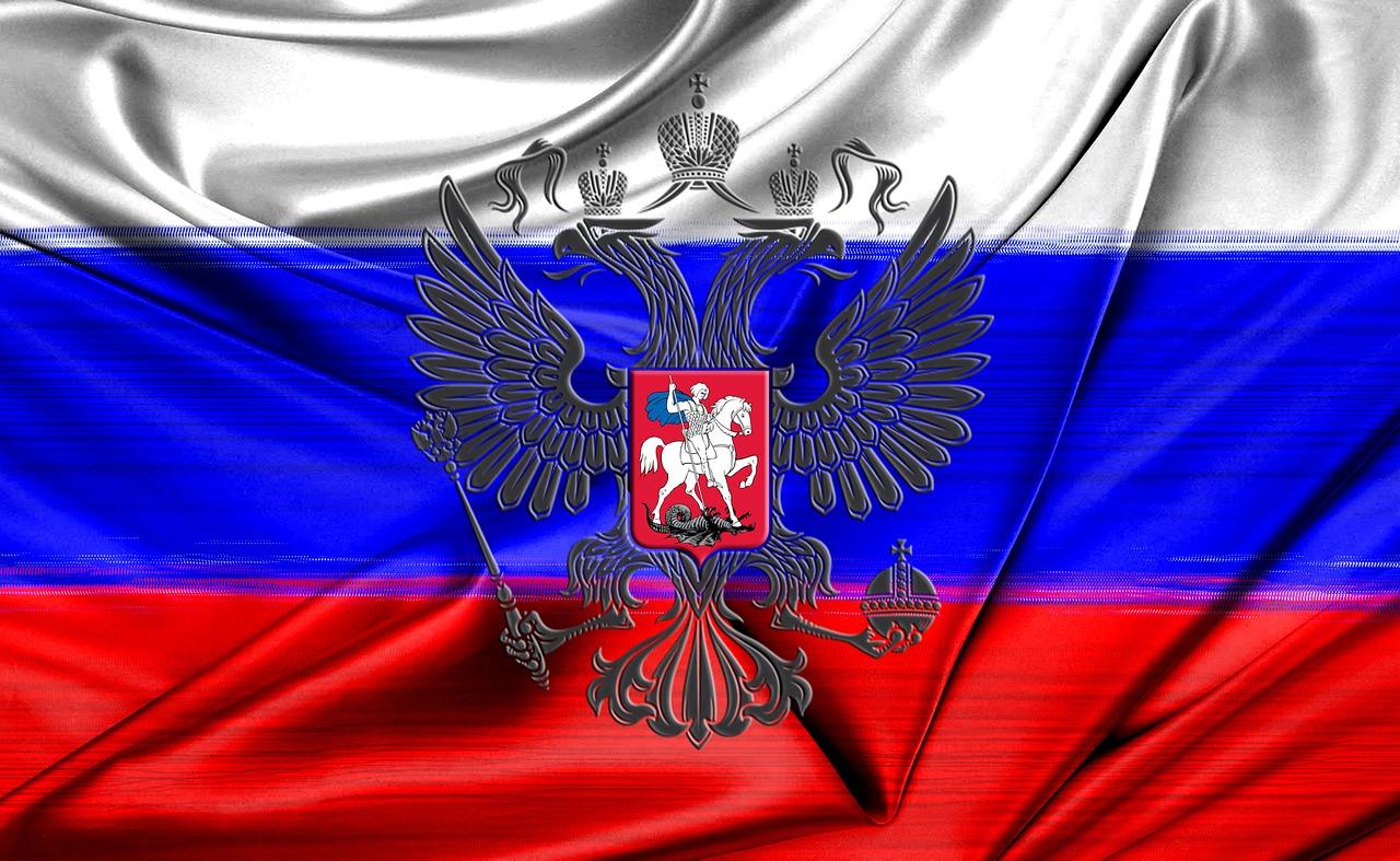 俄罗斯拟修订加密法,未申报加密钱包者最高可判3年监禁