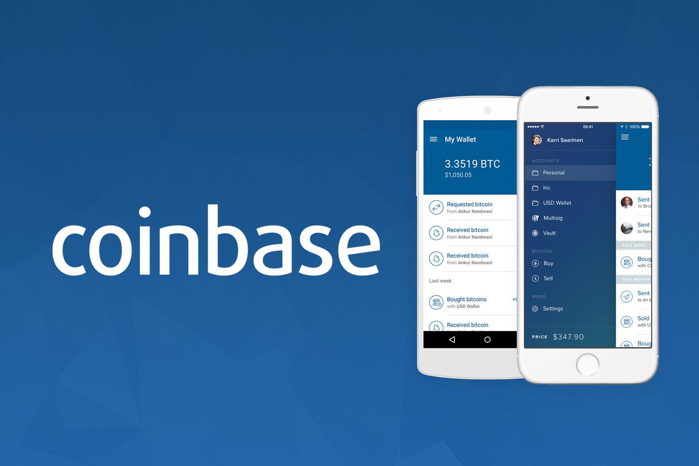 coinbase-review.jpg