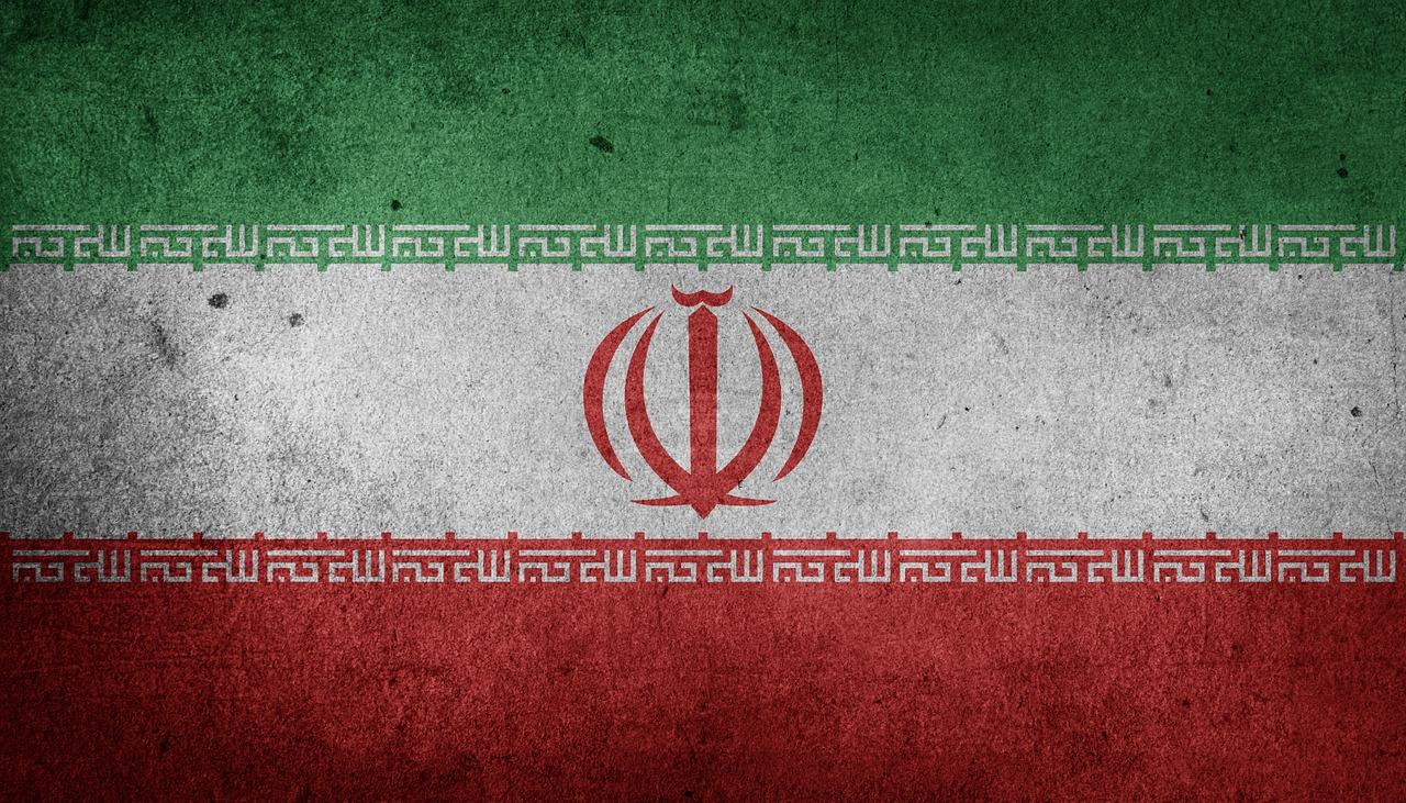 iran-1151139_1280.jpg