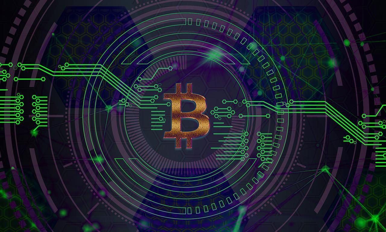 bitcoin-3510168_1280.jpg