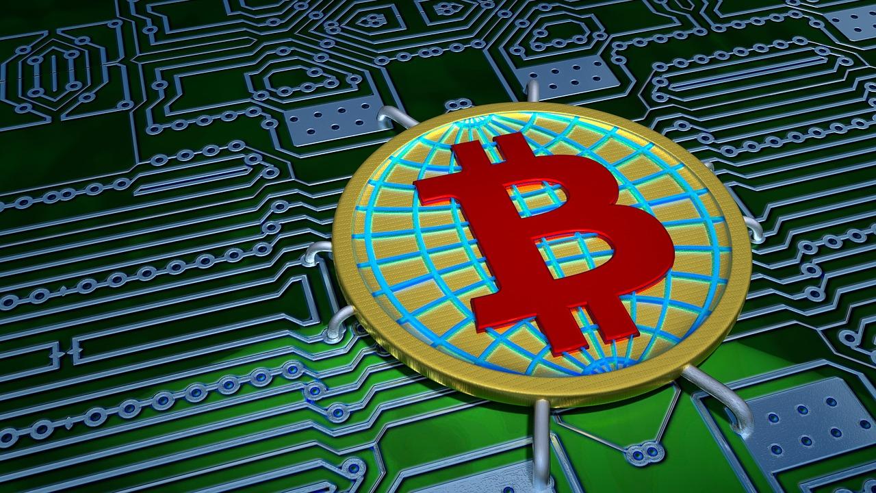 bitcoin-1368256_1280.jpg