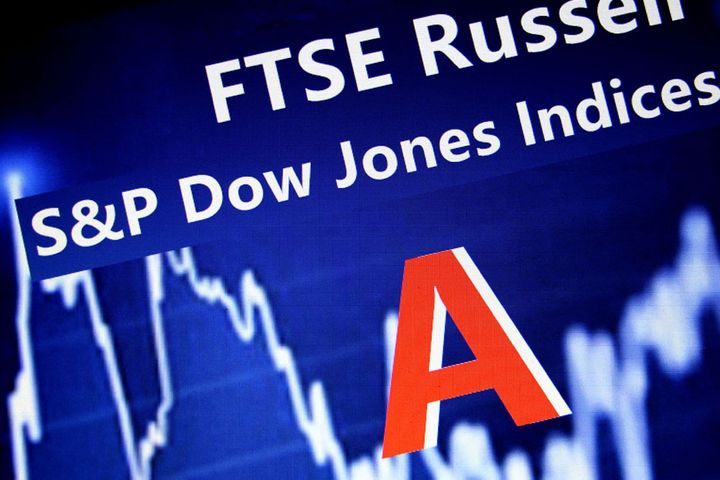 S&P Dow Jones Indices.jpg
