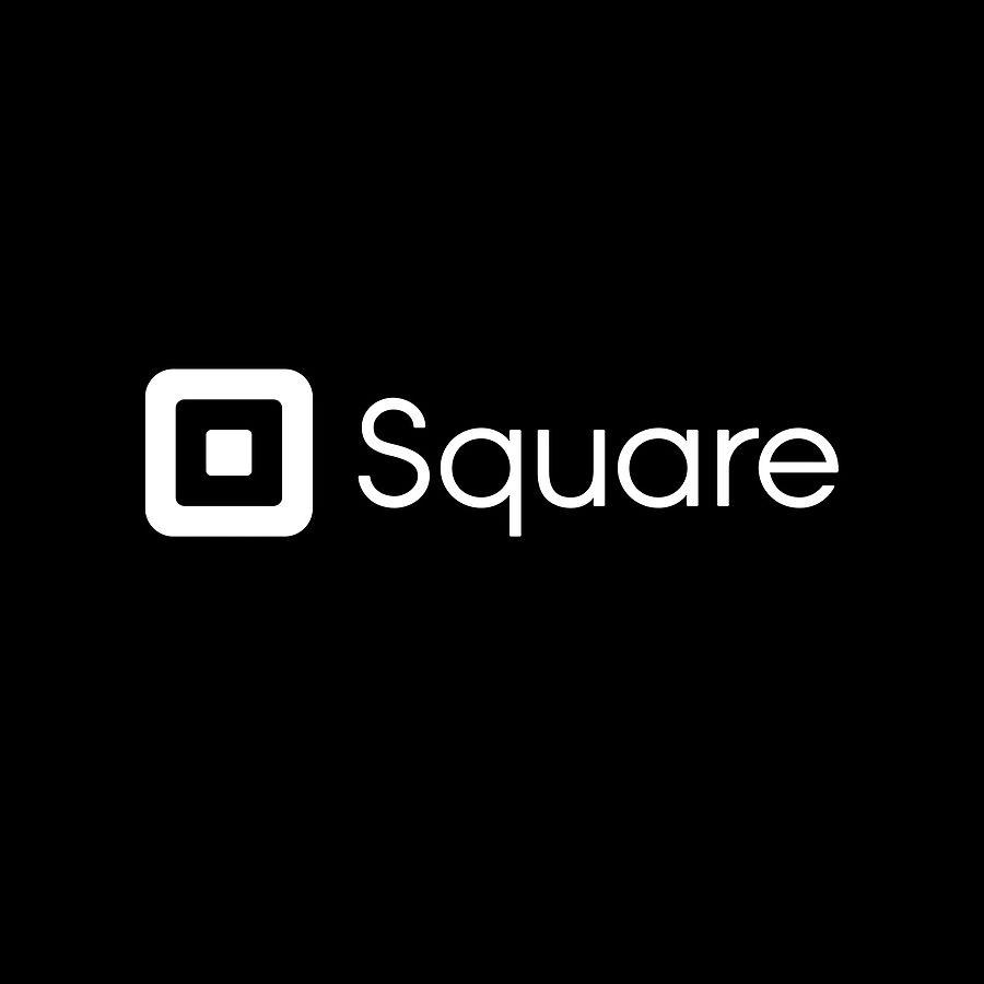 Square-logo-white.jpeg.jpeg