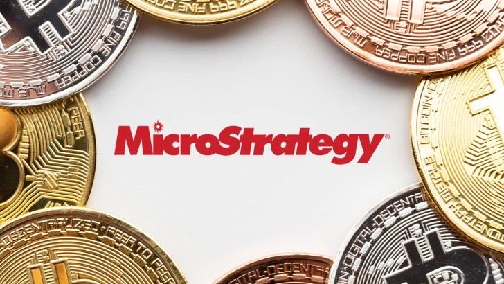 MicroStrategy bitcoin.jpg