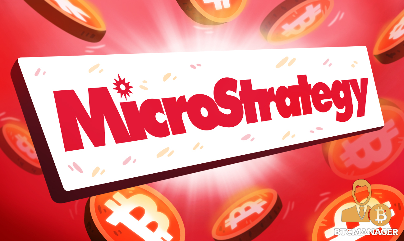 MicroStrategy-to-Offer-400-Million-in-Bonds-to-Buy-More-Bitcoin.jpg