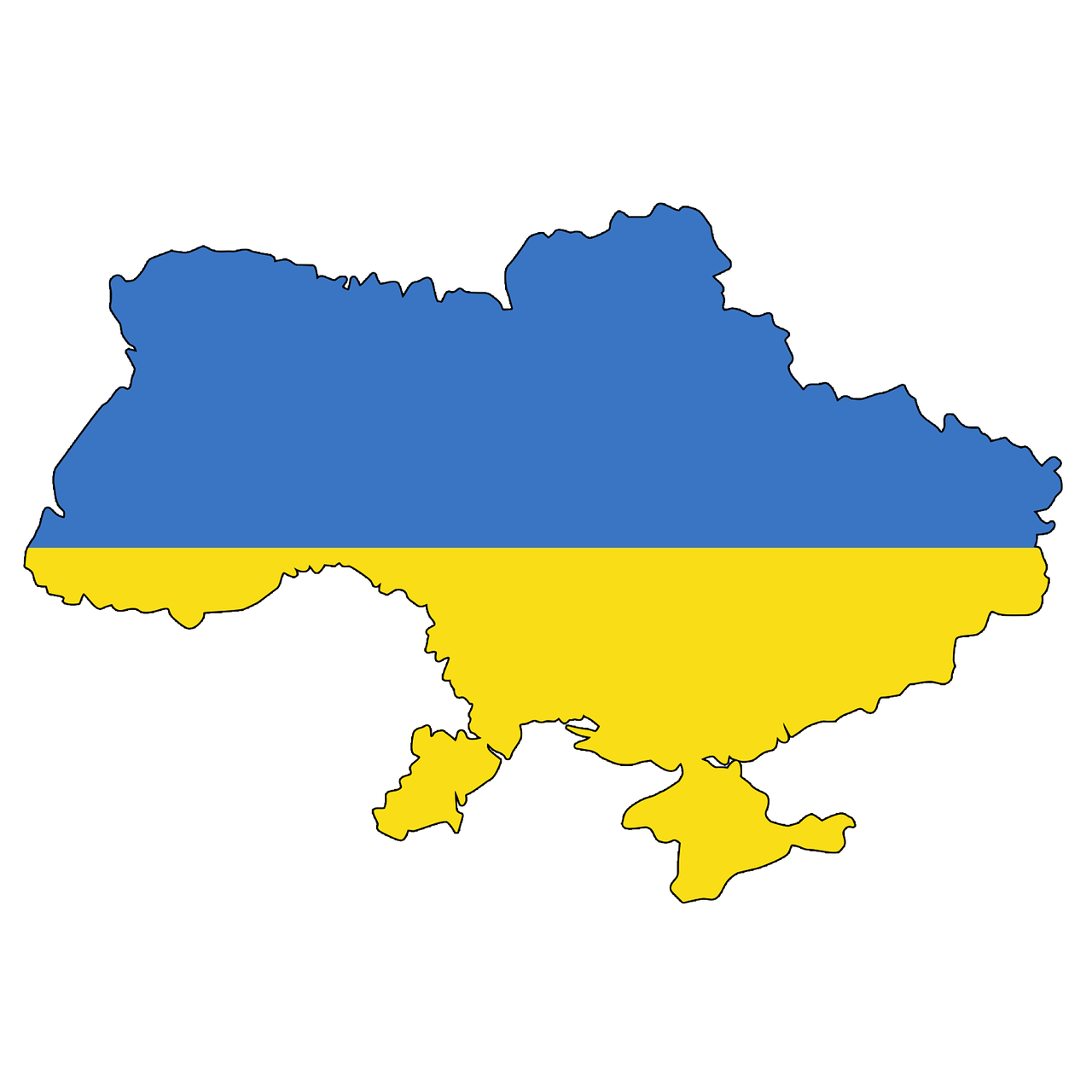 ukraine-1500648_1280.png