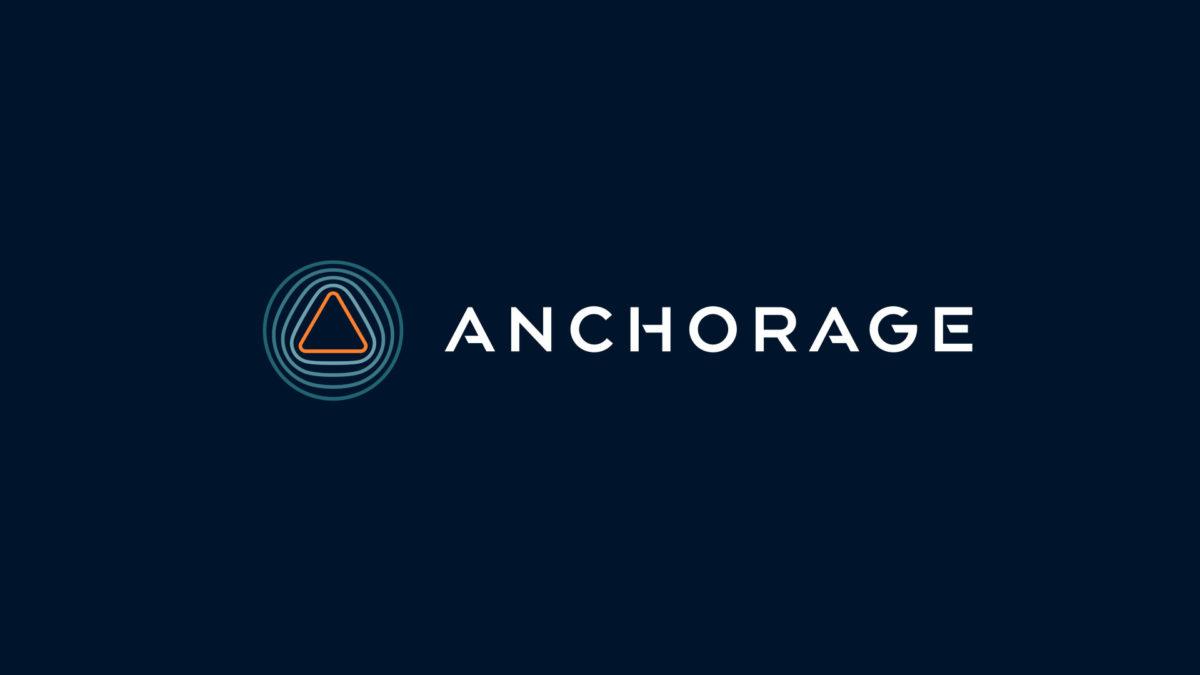 anchorage-1200x675.jpg