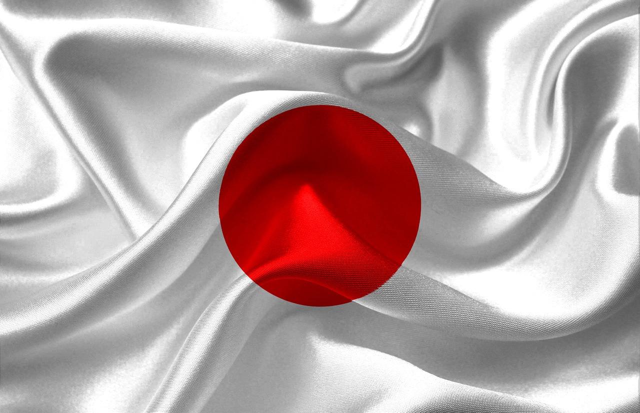 japan-1460334_1280.jpg
