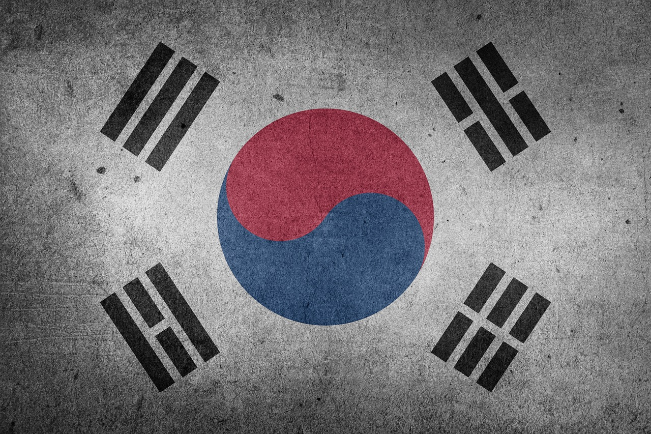 south-korea-1151149_1280.jpg