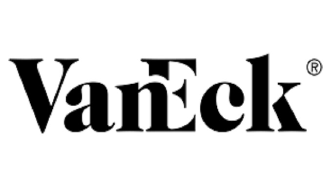 vaneck.jpg