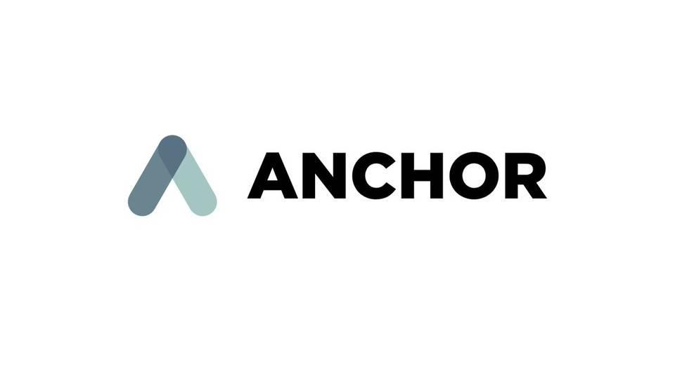 简析 DeFi 固定存款利率协议 Anchor Protocol 工作机制