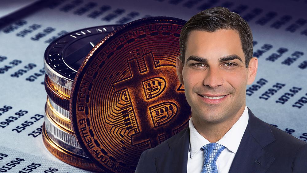 Alcalde-Miami-bitcoin-criptomonedas.jpg