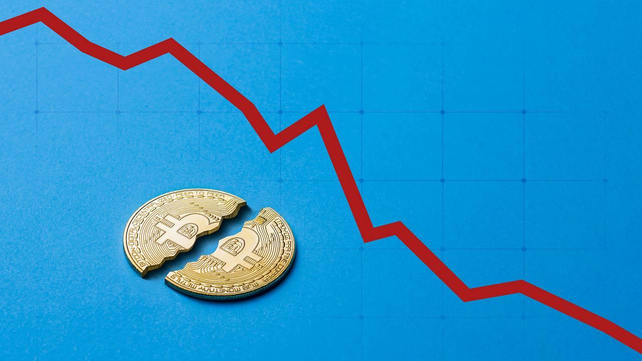 bitcoin fall.jpg