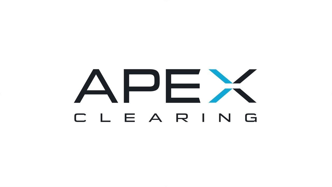Apex Clearing.jpg