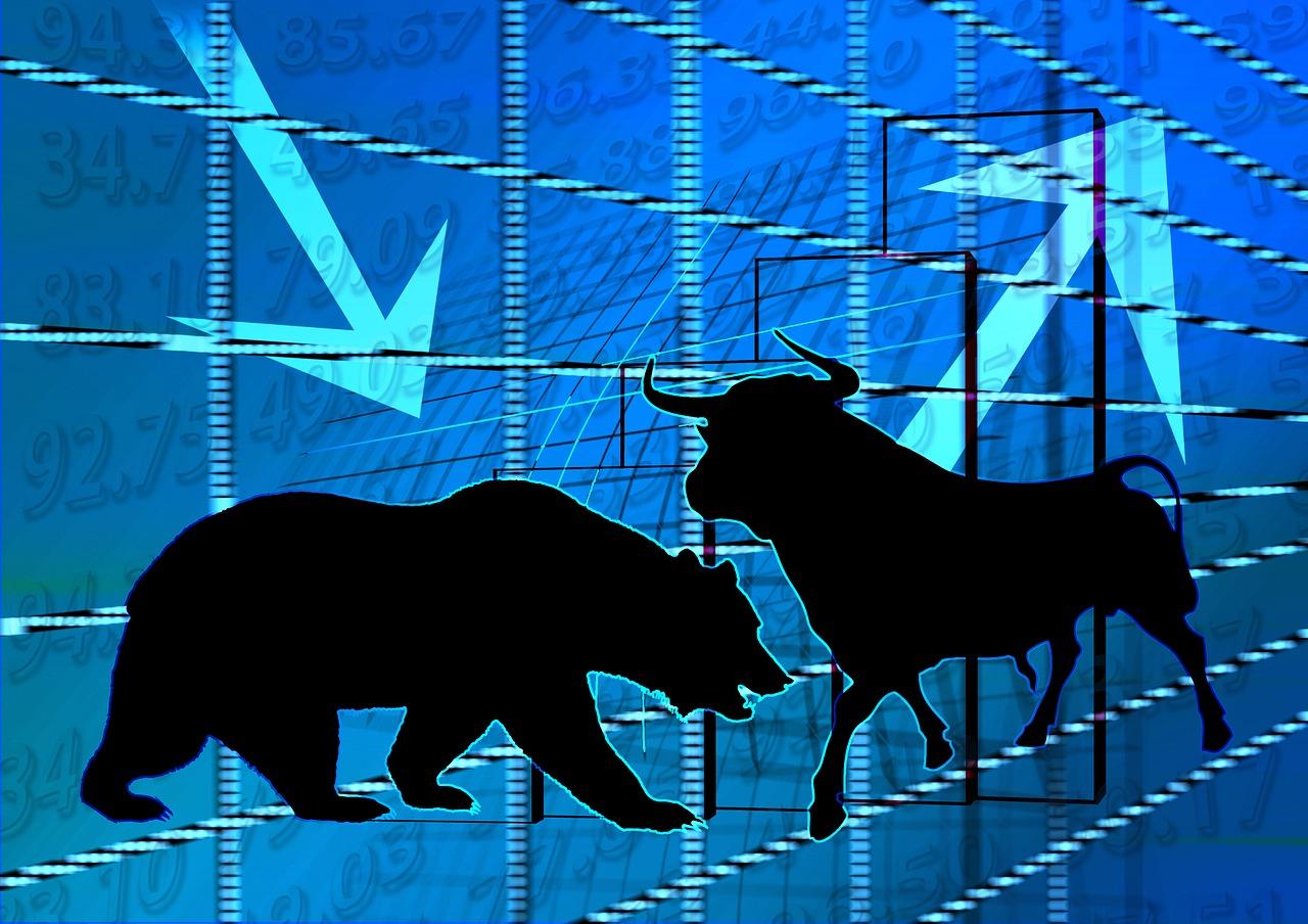 stock-exchange-642896_1280.jpg