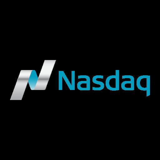 nasdaq-logo-preview.png
