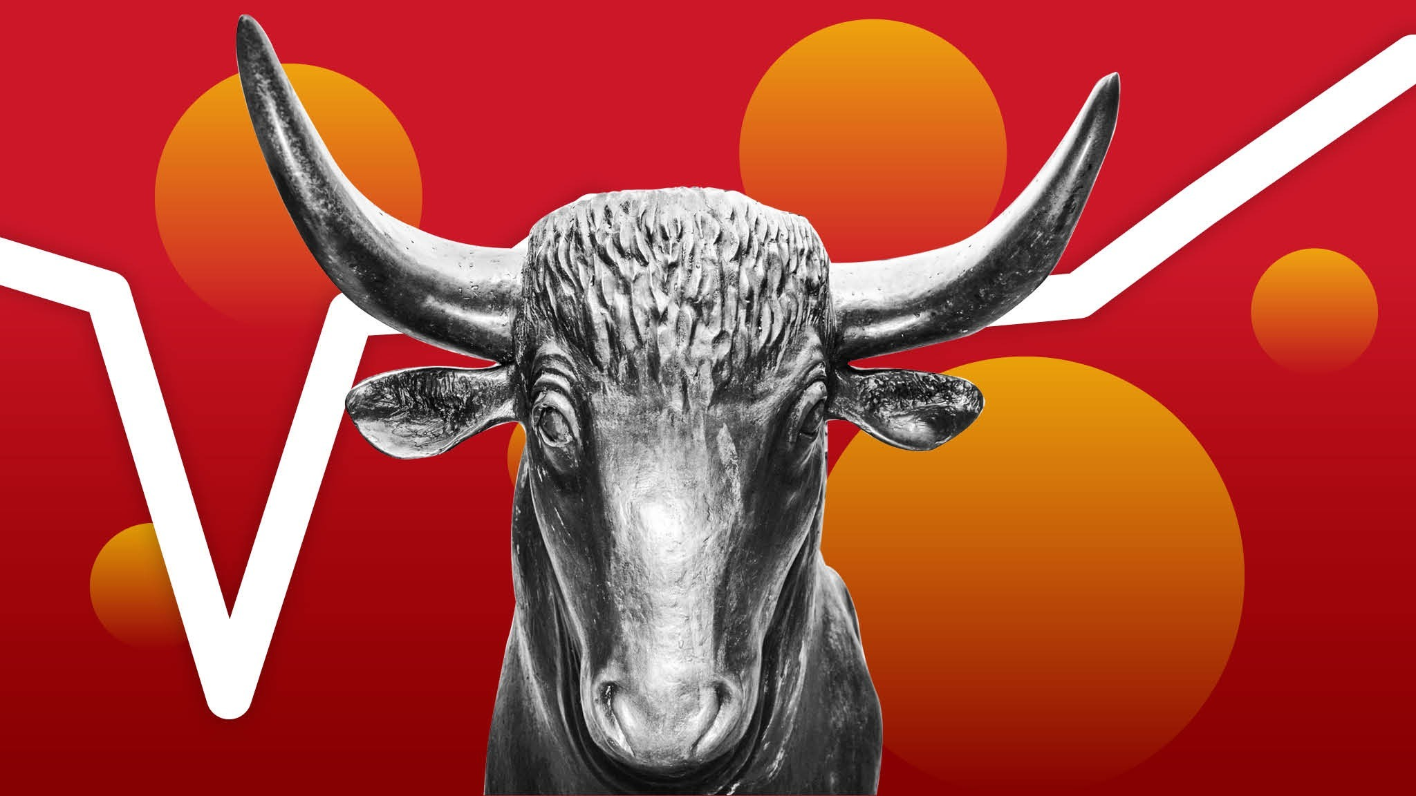 Investors set for commodities 'bull run' as prices rise in tandem |  Financial Times