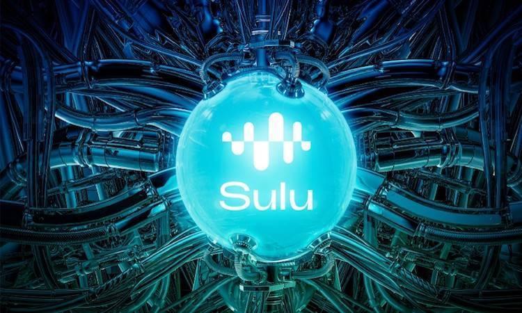 简析去中心化资产管理协议 Enzyme 新版本 Sulu:一站式 DeFi 储蓄商店